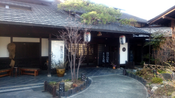 3_chichibu.JPG