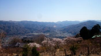 5_chichibu.JPG
