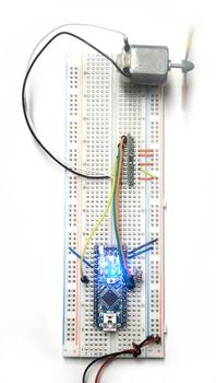 9 arduino nano with external power.JPG