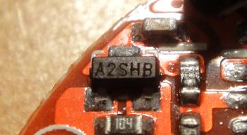A2SHB.jpg