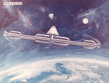 Artificial_Gravity_Space_Station_-_GPN-2003-00104.jpg