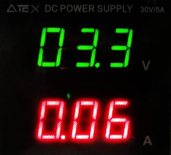 DSC04072.JPG