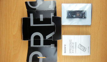 DSC05106.JPG