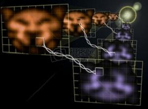 量子通信.jpg