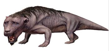Exaeretodon.jpg