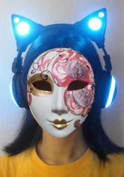 catyear_headphone.jpg