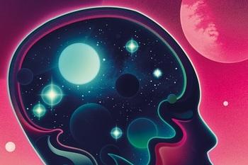 human universe.jpg