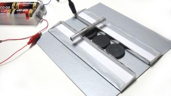 simple liner motor.JPG