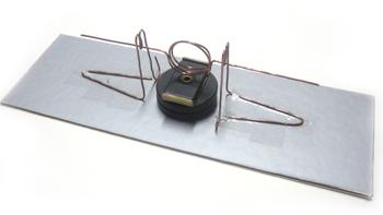simple motor.JPG