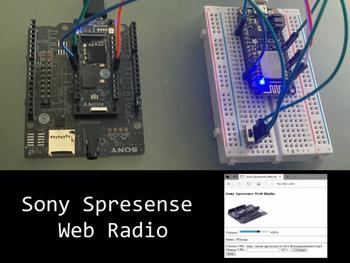 sonyspresensewebradio.png