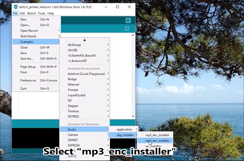 mp3_enc_installer.png